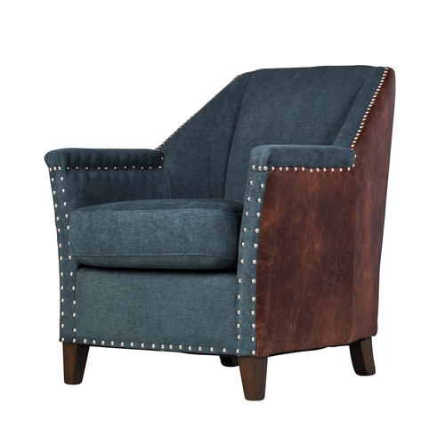 Keaton Occasional Arm Chair