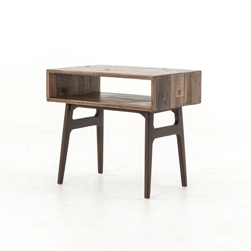 Wesson Nico Side Table