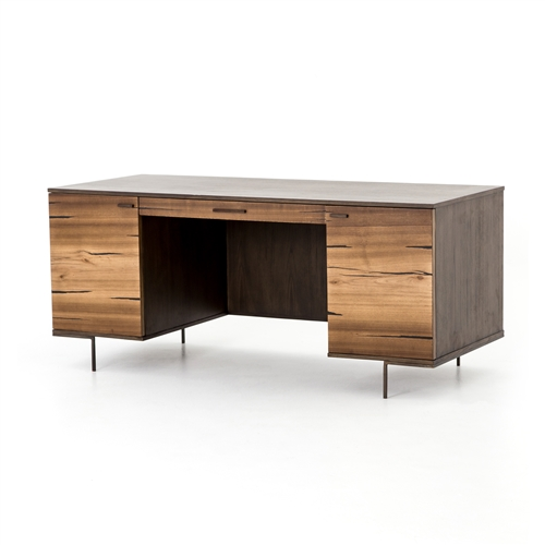 Wesson Cuzco Desk