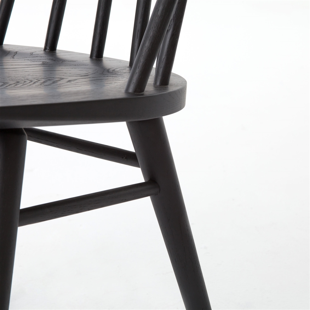 Belfast Lewis Windsor Dining Chair The Khazana Home  : VBFS 001 10 Office Depot Chairs <strong>On Sale</strong> from www.thekhazana.net size 1000 x 1000 jpeg 295kB