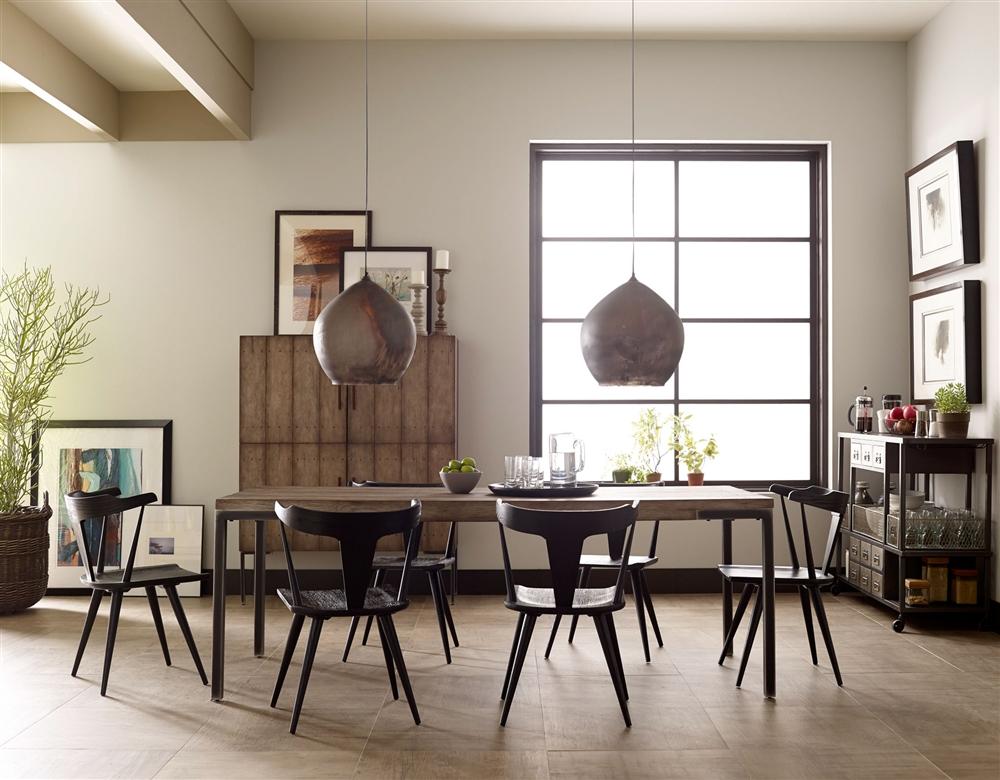 Belfast Ripley Dining Chair, The Khazana Home Austin Furniture Store
