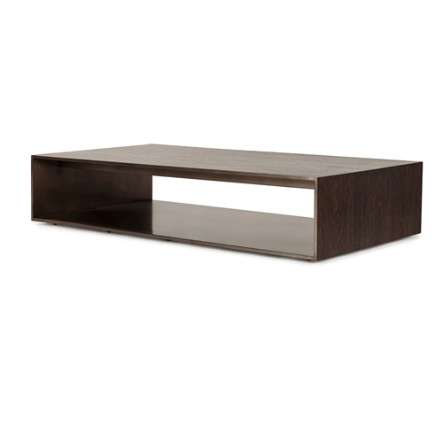 Agency Mallory Coffee Table