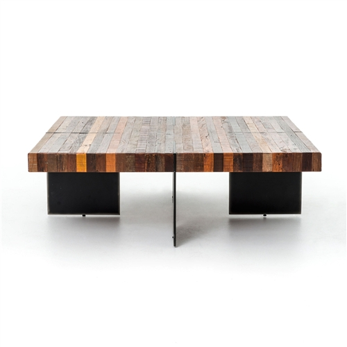 Bina Alec Coffee Table