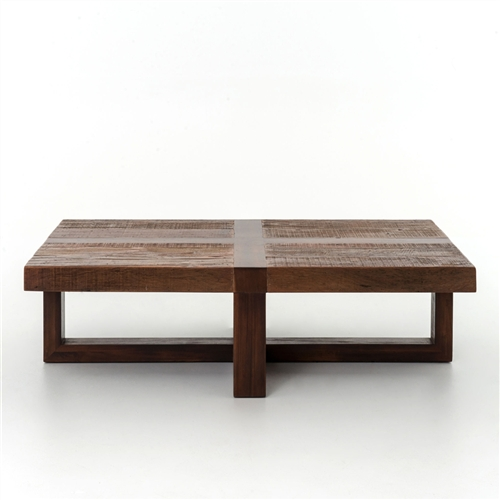Bina Bryan Coffee Table