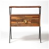 Bina Zoe End Table