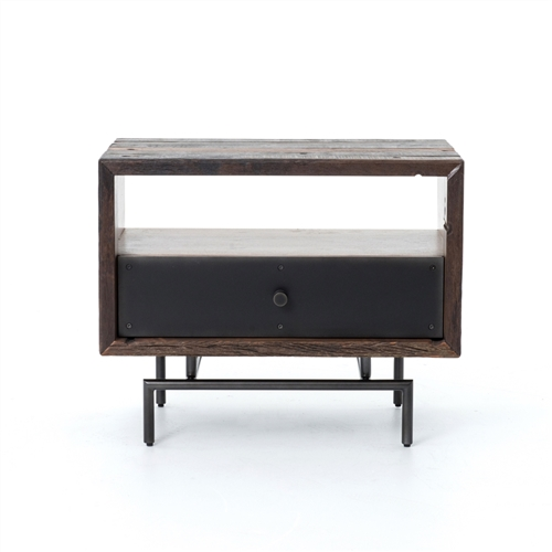Bina Nash Side Table