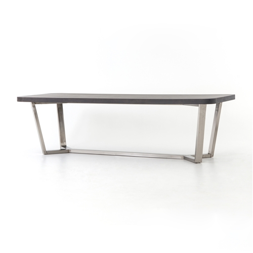Ashton Outdoor Dining Table