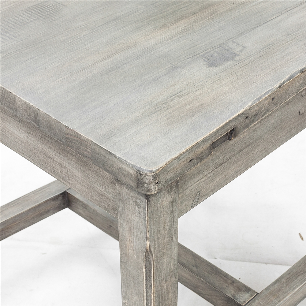 Irish Coast Dining Table Furniture by Design  FbD
