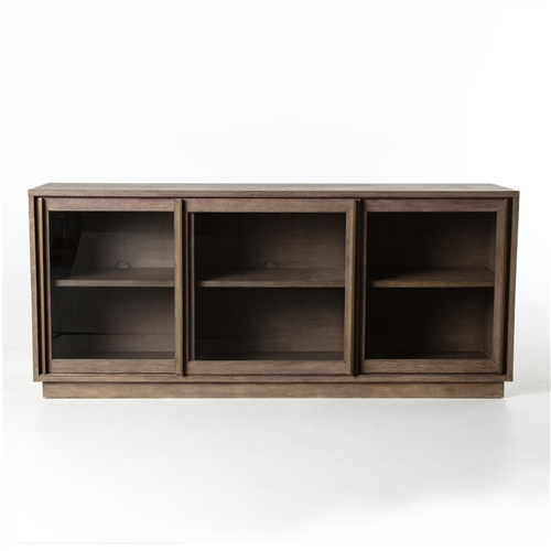 Patten Gallo Sideboard
