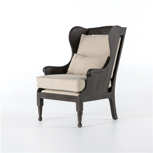 Van Thiel & Co Loni Chair