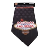 Las Vegas H-D Welcome Custom Bandana