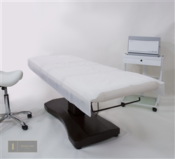 Disposable Massage Bed Sheets