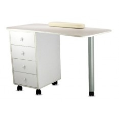 B & S Manicure Table
