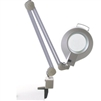 B & S  Magnifying Lamp