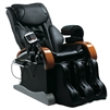 B & S Full Functional Massage Chair