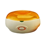 B & S Paraffin Wax Treatment Warmer
