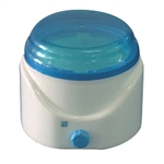 B & S  Mini Wax Warmer