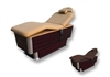 Massage bed, salon Massage bed, spa Massage bed