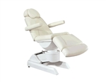 DOLCE 4 Motor Electric Facial Bed