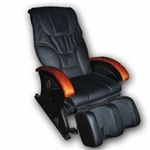 Top of the Line Multi Function Massage Chair