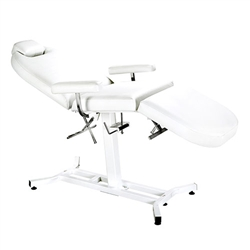 Equipro, Equipro Poly Comfort Facial Bed 22100, Equipro facial bed, Equipro massage bed, Equipro facial chair, Equipro massage chair, Equipro spa, Equipro salon, Equipro poly comfort