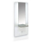 Time 2 Wall Styling Unit by Gamma & Bross Spa