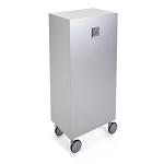 Taiki Trolley by Gamma & Bross Spa