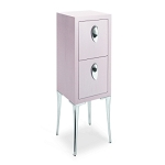 Dada Cabinet by Gamma & Bross Spa