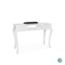 AYC Fiona Manicure Table    KAM-NTBL-092