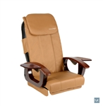 Shiatsulogic PI Premium Massage chair  KAN-TCHR-5103