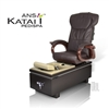 ANS Katai I Pedicure Spa With Human Touch HT-044 Massage Chair