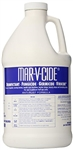 Mar-V-Cide Disinfectant, Germicide, Fungicide & Virucide - 16 oz.