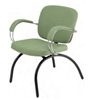 Pibbs 3920 Latina Waiting Room Chair