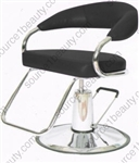 Pibbs 4106 Rotonda Styling Chair