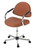 Pibbs 5792 Nina Desk Chair