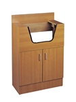 PB44 Shampoo Cabinet for 5350 Bowl