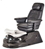 Pibbs PS74 Granito Jet Pedi Spa with 6 Modes Massage