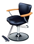 B&S Styling Chair SH-2162