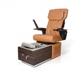 Tivoli Pedicure Spa With Human Touch HT-245 Massage Chair