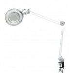 Expo Lamp  USA-1001T