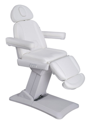Glo+ 4 Motor Lux/Electric Chair - USA-2235D