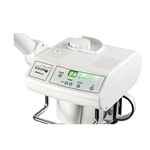 Equipro, Equipro Vapoderm Digipro 11100, facial steamer, analog steamer, electric steamer, facial, digital timer