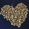 Bean - Indian Woman Yellow Bean | The Good Seed Company