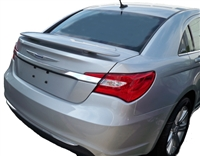 2011-14 CHRYSLER 200 CUSTOM