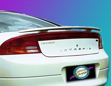 1998-04 DODGE INTREPID OE