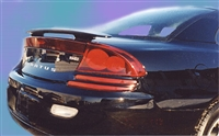 2001-05 DODGE STRATUS 2DR CUSTOM