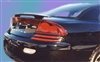 2001-07 DODGE STRATUS 4DR CUSTOM