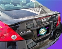 2008-13 NISSAN ALTIMA 2DR OE