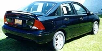 2000-04 FORD FOCUS 4DR OE