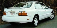 1994-97 HONDA ACCORD OE